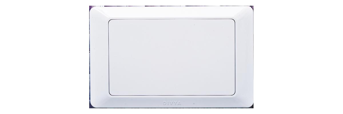 DV-P-3X5