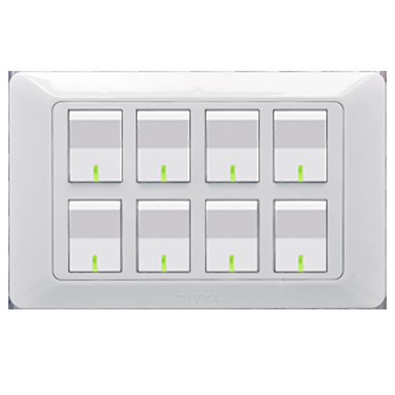 Premium Switches